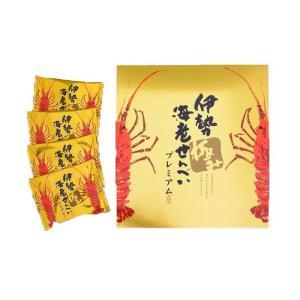 (送料無料)(代引き不可)幸福堂 伊勢極み海老せんべい(26枚入×3箱) advanceworks2008