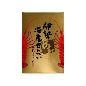(送料無料)(代引き不可)幸福堂 伊勢極み海老せんべい(14枚入×4箱) advanceworks2008