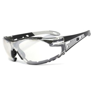(送料無料)EYE PROTECTION アイプロテクション ファッショングラス EPS6077-1|advanceworks2008