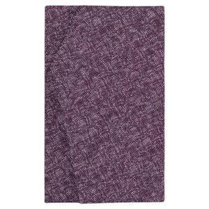 (送料無料)一越鮫小紋 金封ふくさ 紫 148-1|advanceworks2008