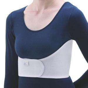(送料無料)竹虎 アドール1型 胸部固定帯 L 033014|advanceworks2008
