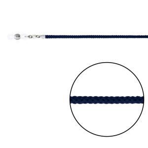 (送料無料)メガネチェーン FE-3 ブルー 050072 advanceworks2008