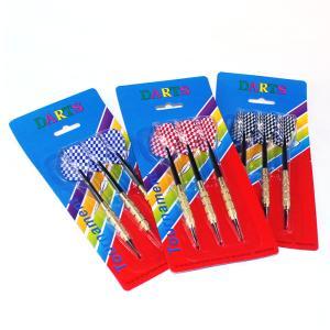 ダーツの矢 3本セット|advanceworks2008