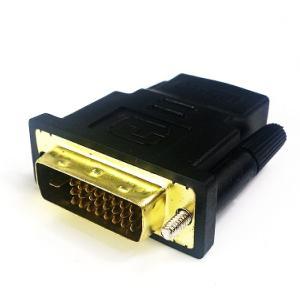 HDMI 変換 アダプタ HDMI→DVI変換アダプタ AD-DTH|advanceworks2008