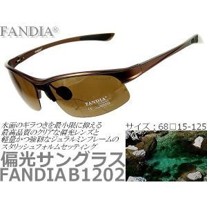 偏光サングラス UVカットレンズ b1202|advanceworks2008