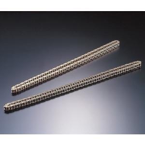 アドバンテージ スペシャルカムチェーン KAWASAKI/SUZUKI/HONDA GSX-R1100G/H/J(-'88)・K/L('89.90) Z-1/2 KZ1000D1 VF1000R(122L)|advantage