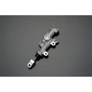 汎用品 ADVANTAGE NISSIN レース専用リア一体型ブレーキマスター|advantage