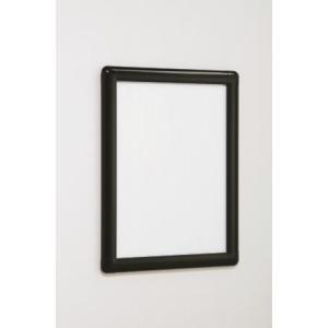 アルモード ポスターパネル 338 B3 K (ブラック)