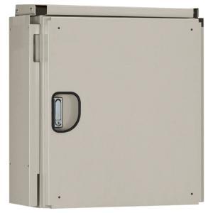 日東工業 ARA20-68D アルミキャビネット・屋外遮光板付タイプ|adwecs