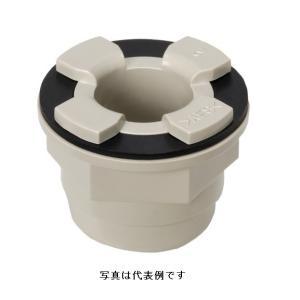 日東工業 BP17-3-Z 水抜きキャップ 1個入り|adwecs