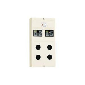 日東工業 CLE202P-1C コンセント盤 漏電ブレーカ