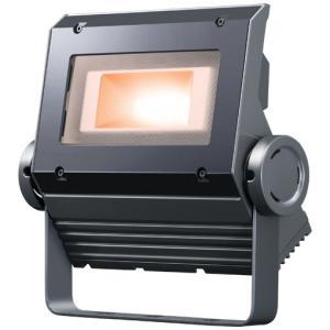岩崎電気 ECF0395VL/SAN8/DG ダークグレイ 30クラス 超広角タイプ 電球色タイプ2700K 美vidレディオック フラッドネオ|adwecs