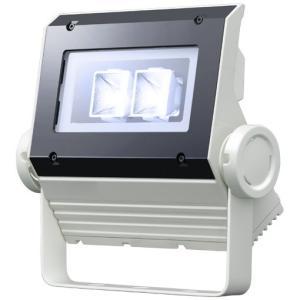 レディオック フラッドネオ 30クラス 広角 ECF0396D/SAN8/W  昼光色 ホワイト|adwecs