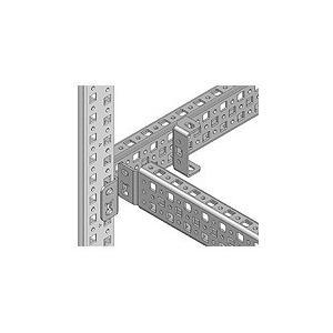 日東工業 FCX-ZBS システムレールブラケット(FZシリーズ用)|adwecs