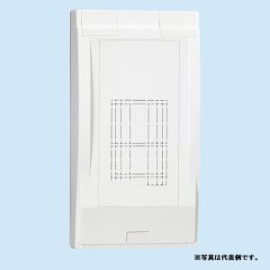 日東工業 FPD-1 屋内用FPボックス