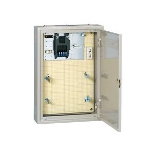 河村電器産業 HSF-SC6050-12 スプライスボックス(機器スペース付) HSF adwecs