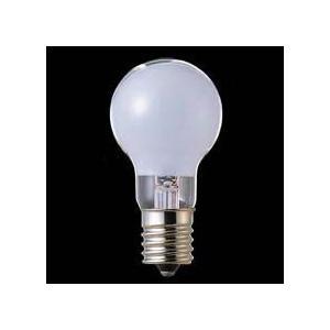 東芝ライテック KR110V54WW E17 ホワイト ミニクリプトン|adwecs