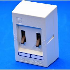 河村電器産業 NFK222WSQ (NFK222W) SQホーム分電盤 NFK-WSQ adwecs