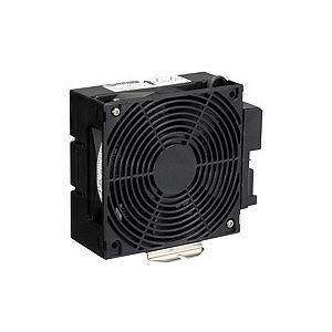 日東工業 PH-200FC AC100V 盤用ヒータ(パネルヒータ)小型半導体タイプ