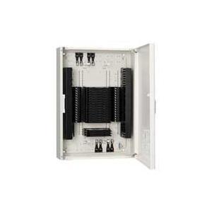 日東工業 SPU-SA8-SC-L-4T SPU-L  光接続箱・SPU-Lシリーズ(ユニット型) 中心数タイプ|adwecs