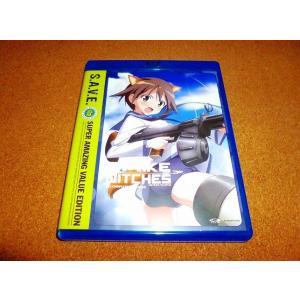 BD+DVDコンボパックからブルーレイのみ取り出した商品です。 ブルーレイで第1+2期-全24話をご...