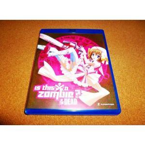 BD+DVDコンボパックからDVDのみ取り出した商品となります。 DVDで全25話をご視聴いただけま...