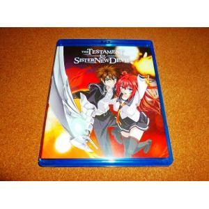 BD+DVDコンボパックからブルーレイのみ取り出した商品です。 ブルーレイで第1期(全12話+OVA...