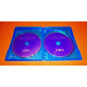 BD+DVDコンボパックからDVDのみ取り出した商品となります。 DVDで第1期+第2期,全48話を...