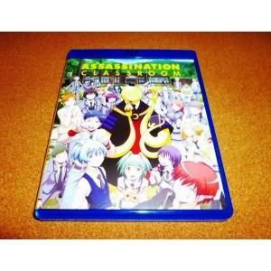 BD+DVDコンボパックからブルーレイのみ取り出した商品です。 ブルーレイで第1期-全22話をご視聴...