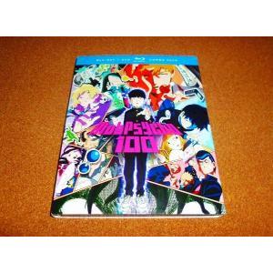 BD+DVDコンボパックからDVDのみ取り出した商品です。 DVDで全12話をご視聴いただけます。 ...