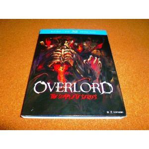 BD+DVDコンボパックからDVDのみ取り出した商品となります。 DVDで全13話をご視聴いただけま...