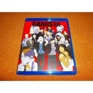 BD+DVDコンボパックからブルーレイのみ取り出した商品です。 ブルーレイで全12話+スペシャルをご...