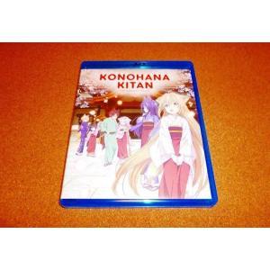 BD+DVDコンボパックからブルーレイのみ取り出した商品です。 ブルーレイで全12話をご視聴いただけ...