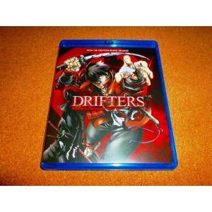 BD+DVDコンボパックからブルーレイのみ取り出した商品です。 ブルーレイで第1期-全12話をご視聴...
