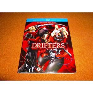 BD+DVDコンボパックからDVDのみ取り出した商品となります。 DVDで第1期-全12話をご視聴い...