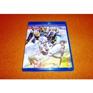 BD+DVDコンボパックからブルーレイのみ取り出した商品です。 ブルーレイで全13話をご視聴いただけ...