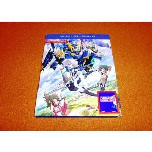 BD+DVDコンボパックからDVDのみ取り出した商品です。 DVDで全13話をご視聴いただけます。 ...
