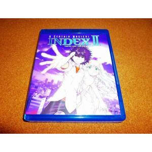BD+DVDコンボパックからDVDのみ取り出した商品となります。 DVDで第1期+第2期(全48話)...