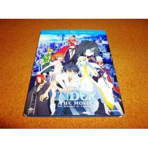BD+DVDコンボパックからDVDのみ取り出した商品となります。 DVDで劇場版をご視聴いただけます...