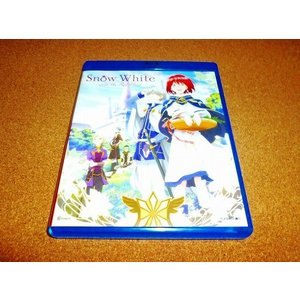 BD+DVDコンボパックからブルーレイのみ取り出した商品です。 ブルーレイで全24話をご視聴いただけ...