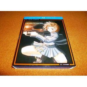 BD+DVDコンボパックからDVDのみ取り出した商品となります。 DVDで第1+2期(全26話)+O...