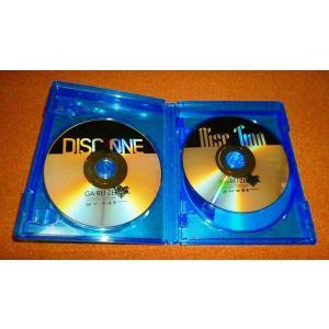 未使用DVD 喰霊-零- 全12話BOXセット 開封品 新盤 北米版リージョン1 がれい