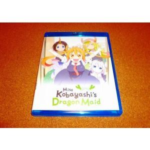 BD+DVDコンボパックからブルーレイのみ取り出した商品です。 ブルーレイで全13話+OVAをご視聴...