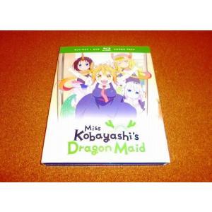 BD+DVDコンボパックからDVDのみ取り出した商品となります。 DVDで全13話+OVAをご視聴い...