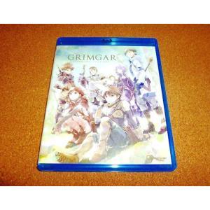 BD+DVDコンボパックからブルーレイのみ取り出した商品です。 ブルーレイで全12話+OVAをご視聴...