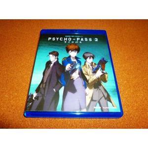 BD+DVDコンボパックからDVDのみ取り出した商品です。 DVDで第1期-全22話、第2期-全11...