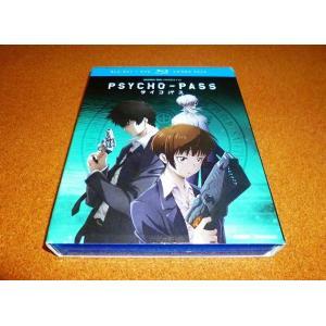 BD+DVDコンボパックからDVDのみ取り出した商品です。 DVDで第1期-全22話をご視聴いただけ...