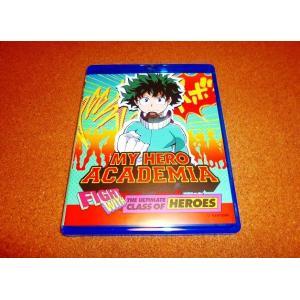 BD+DVDコンボパック限定版からブルーレイのみ取り出した商品です。 ブルーレイで第1期-全13話を...