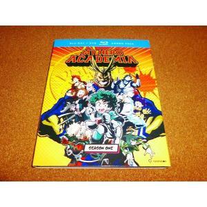 BD+DVDコンボパックからDVDのみ取り出した商品となります。 DVDで第1期-全13話をご視聴い...