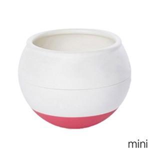 OPPO (オッポ) FoodBall mini (フードボール ミニ) チェリー
